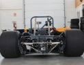Lola T212