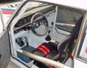 BMW Schnitzer 2002ti Gr2