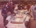 Lola T70 Mk1