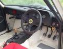 Lotus Cortina Mk1 (ex-works)