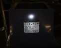 Chevron B6